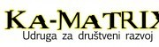 cropped-cropped-kamatrix_rgb_logo-e1400231884824.jpg
