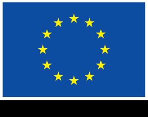 EU logo_hr