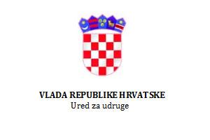 Ured za udruge logo_hr