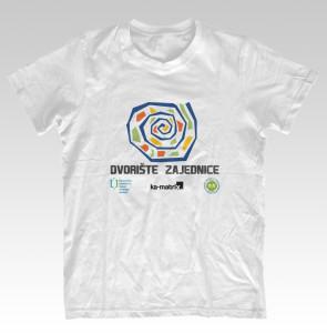 shirt(1)