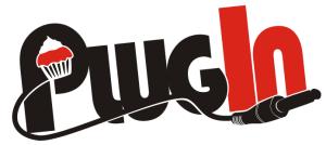 plugin_logo_2