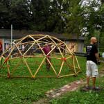 kupola_web_01