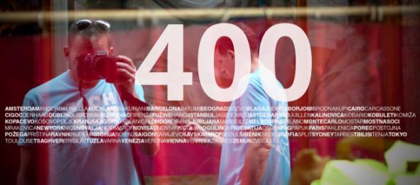 LUNAR 400 letakFB