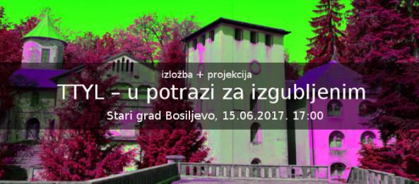 Bosiljevo_FB_banner_2