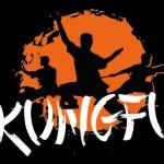 Kungfu pict