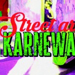 StreetArt018_FB_banner