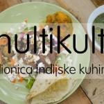 multikulti2018_665