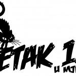 petak13_letak_r
