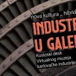Industrija banner_v22