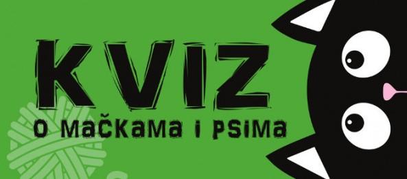 Kviz_o_psima