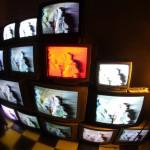 TVwall_web