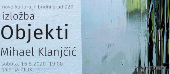 web banner Klanjcic