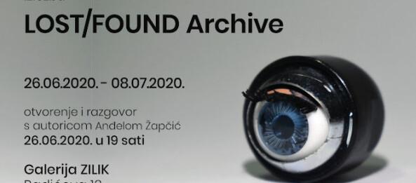 LOSTFOUND_plakat_v2_655