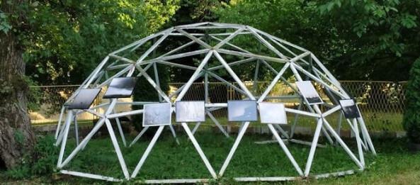 kupola 665