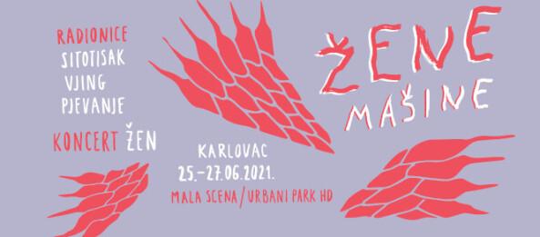 ženemašine-karlovac-2021_665