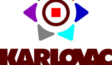 Karlovac_logo_vert