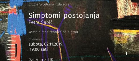 simptomi_fb_event_cover-01